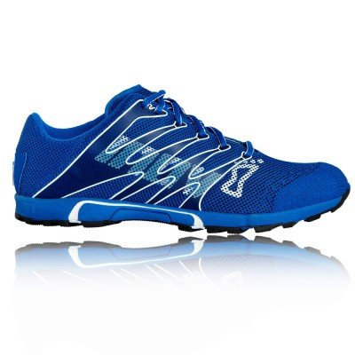 Inov8 F-Lite 230 Running Shoes