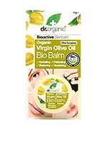 Dr Organic Bálsamo Virgin Olive Oil 12 gr