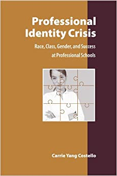 Issues/Identity Crisis in Teenagers term paper 5121