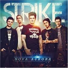 Strike - Nova Aurora - Zortam Music
