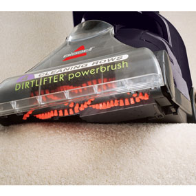 41uI0H5fXuL BISSELL PowerLifter PowerBrush Upright Deep Cleaner, 1622