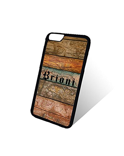 cute-iphone-7-plus55-inch-coque-etui-brand-brioni-metallica-motif-slim-style-protect-your-phoneapple