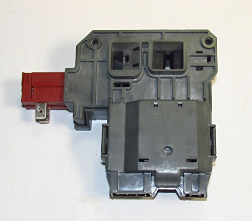 0131763202 HEAVY DUTY WASHING MACHINE WASHER LID SWITCH FOR FRIGIDAIRE KENMORE