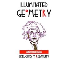 Illuminated Geometry: Sidelights on Relativity | Livre audio Auteur(s) : Albert Einstein Narrateur(s) : Clay Willison