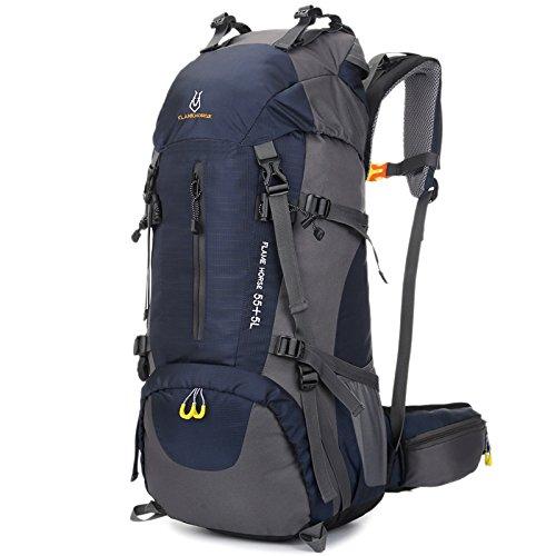 optuny-al-aire-libre-masa-migracion-paso-camping-escalada-hombres-y-mujeres-turismo-equipaje-backpac