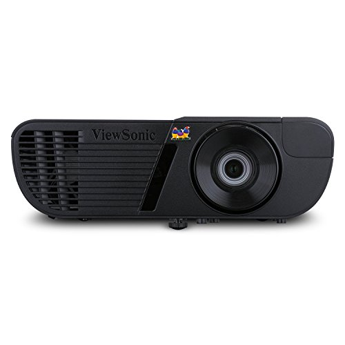 ViewSonic-PRO7827HD-LightStream-Full-HD-1080p-Home-Entertainment-Projector-with-Vertical-Lens-Shift-Black