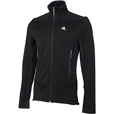 adidas Outdoor Hiking 1Side Fleece Jacket - Women's