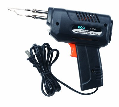 Appliance Repair Express front-640151