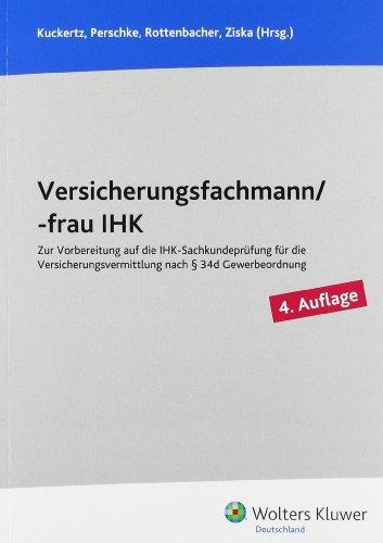 versicherungsfachmann-frau-ihk-zur-vorbereitung-auf-die-ihk-sachkundeprufung-fur-die-versicherungsve