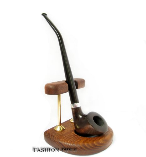 Fashion Set - Lord of the Rings  Hobbit Long Tobacco Smoking Pipe of Pear  sc 1 st  TheFindom & Lord ring pipe | Shop TOP Clearance Lord ring pipe at TheFindom.com