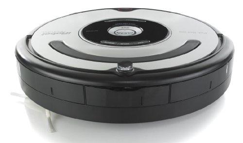 irobot roomba 563 pet robot aspirateur import allemagne pas cher. Black Bedroom Furniture Sets. Home Design Ideas