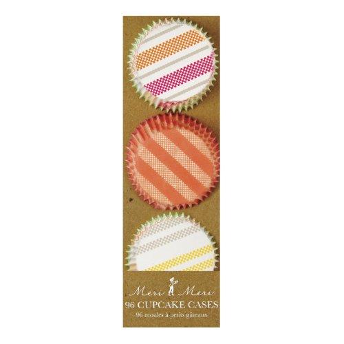 Investment Meri Meri 45-0945 Bake Sale Bake Cups, Mini deal