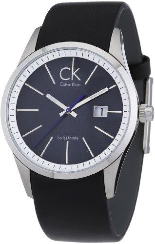 Calvin Klein Men's watch#K2246161