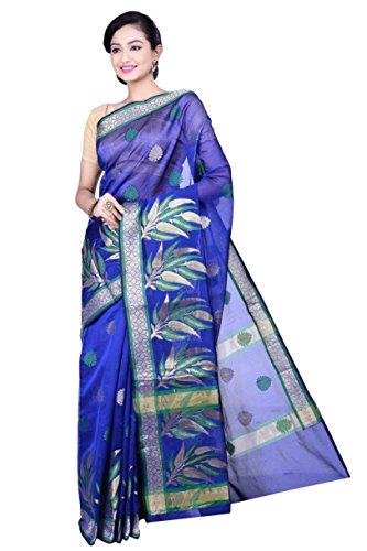 Indian Saree Bollywood Party Ethnic Wedding Bridal Sari Designer Pakistani-CDB_2