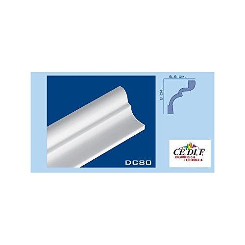 cornice-in-polistirolo-e-polistirene-estruso-80x66-h200-artdc80-mt2