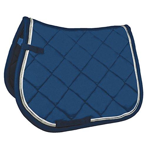 tapis-de-selle-chloe-cheval-cso-bleu