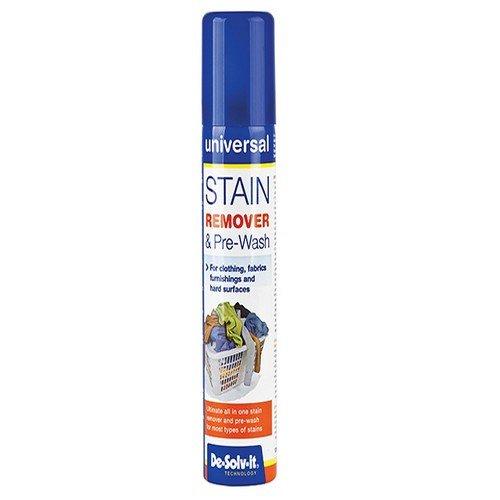 de-solv-it-4755-universal-stain-remover-100ml