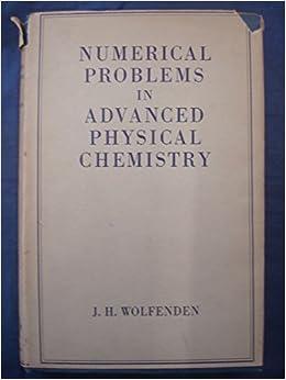 read Essentials of