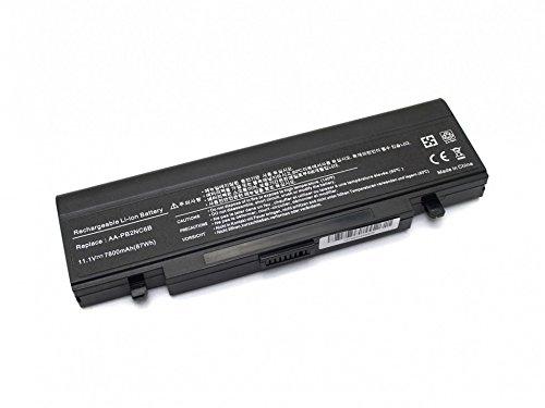 Batterie pour Samsung R45-Pro Serie