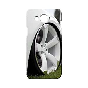 G-STAR Designer 3D Printed Back case cover for Samsung Galaxy A7 - G1594