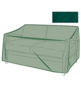outdoor furniture all weather cover for love