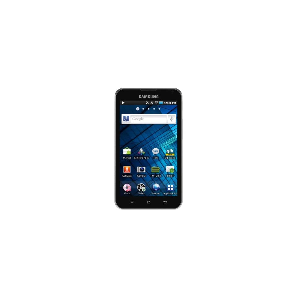 Samsung Galaxy 8GB Android 5.0 Player YP G70 WiFi Bluetooth  3.2MP   WHITE. My GN Fast Shipping (Samsung Galaxy S III S3 I9300 16GB Unlocked Android Smartphone   Blue)
