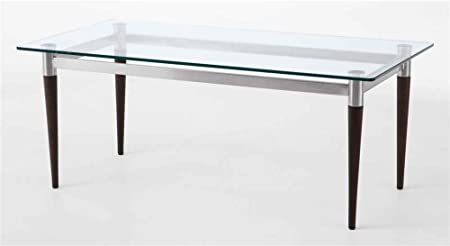 Coffee Table - Siena (Cherry)