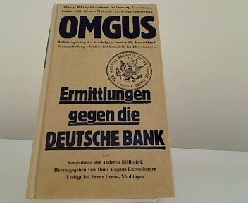 ermittlungen-gegen-die-deutsche-bank