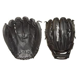 Akadema Ambidextrous Glove (12-Inch)