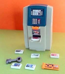 spiele geldautomaten