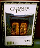 Glimmer Train Spring Issue 22