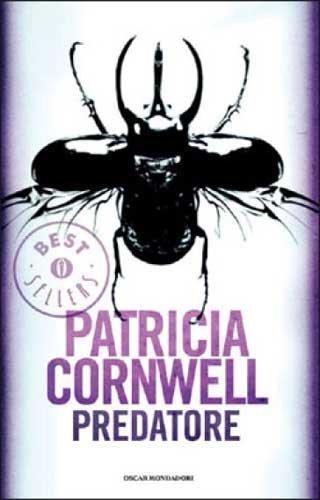 Libro autopsia virtuale di patricia d cornwell - Patricia cornwell letto di ossa ...