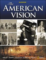 The American Vision New York Edition