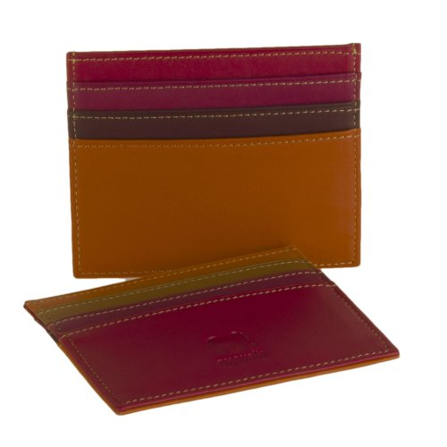 mywalit-luxury-leather-double-sided-credit-card-id-holder-style-160-gift-boxed-berry-blast