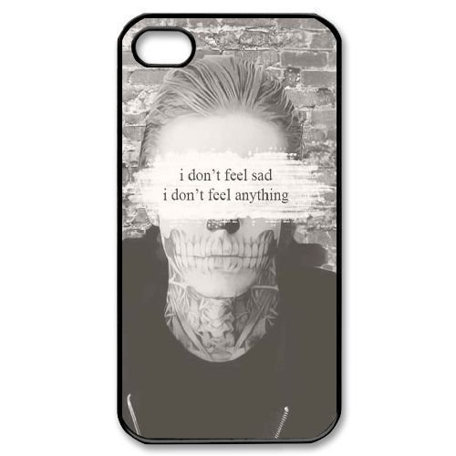 wugdiy-custom-hard-plastic-back-case-cover-for-iphone-44s-with-unique-design-evan-peters