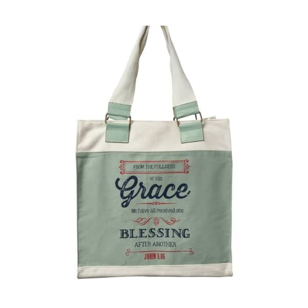Retro-Blessings-Grace-Washed-Cadet-Blue-Canvas-Tote-Bag-John-116