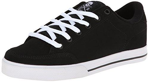 C1RCA Uomo Scarpe / Sneaker Lopez 50