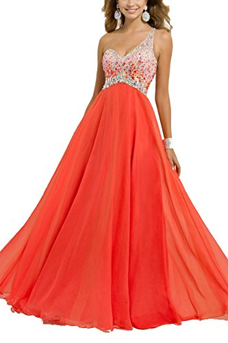artie-2015-a-line-one-shoulder-long-chiffon-prom-dress-with-beads-and-crystals