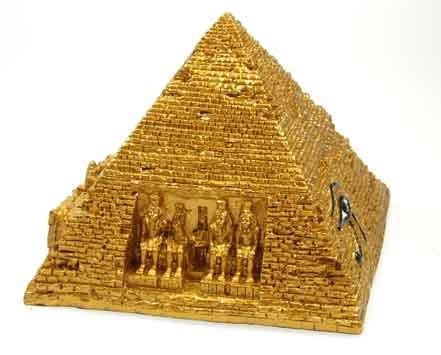 ars-bavaria-joyero-diseno-de-piramide-egipcia-con-entrada-del-valle-de-los-reyes