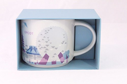 disney-world-starbucks-epcot-you-are-here-collection-coffee-mug-version-2