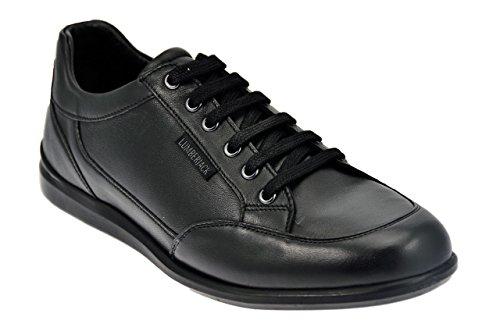 Lumberjack Admond Sneakers Nuovo Tg 46 Scarpe Uomo