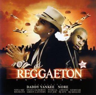 Daddy Yankee - E - Zortam Music