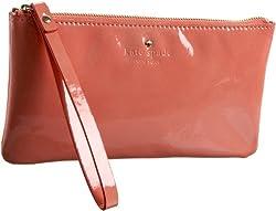 Kate Spade Harrison Street Jenny Ann Wristlet Wallet