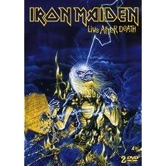 DVD Metal regardé récemment - Page 2 41uIzThmgOL._AA240_