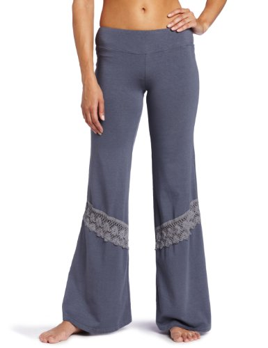 Pink Lotus Gwen Pant - Women's