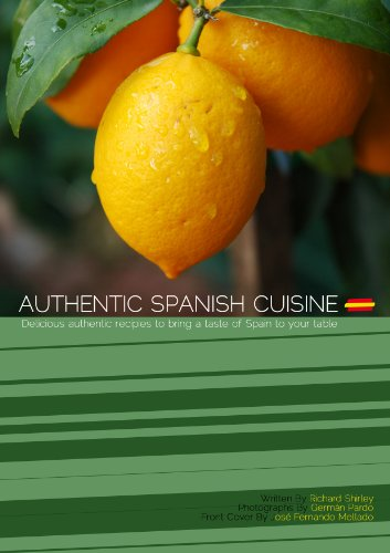 <strong>Authentic Spanish Cuisine</strong>&#8221; /></a> <a href=