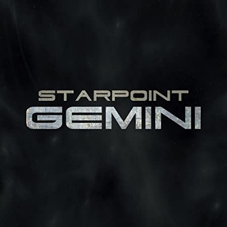 Starpoint Gemini [Download]