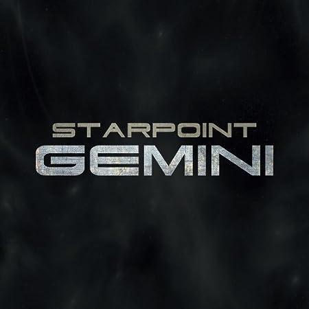 Starpoint Gemini [Download]