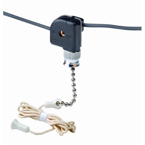 similiar kte fan switch keywords wire pull chain switch results for 4 wire pull chain switch