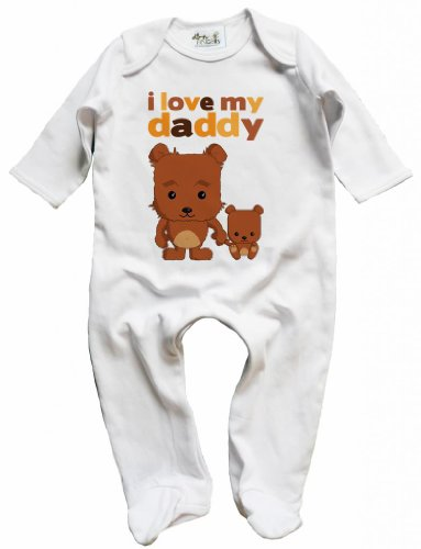 Cool Baby Clothes Uk